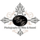 MNG Photography